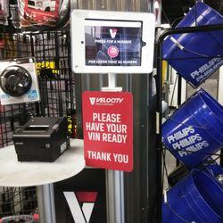 Velocity Truck Centers - Fontana - (New) 51 Reviews - Auto