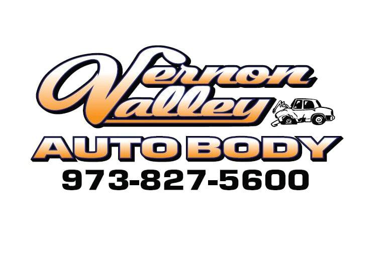 Vernon Valley Auto Body: 3 Warren Dr, Vernon, NJ