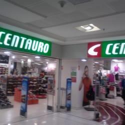 2d30a2905b Centauro - Sports Wear - Shopping West Plaza - Bloco A - Piso 2 ...