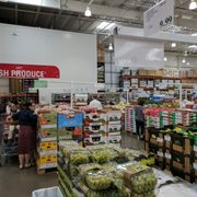 1fa39d845ee Costco - 284 Photos   152 Reviews - Wholesale Stores - 2201 Verne ...