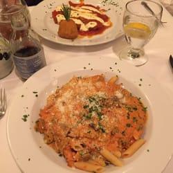 Patsys Italian Restaurant 346 Photos 755 Reviews Italian