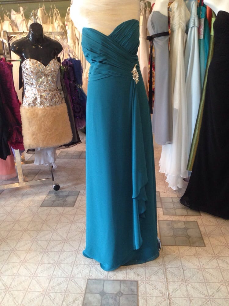 Essence Of Elegance I N J Bridal 315 Dover Rd Clarksville Tn
