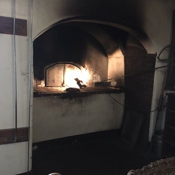 Photo Of Winkler Bakery In Old Salem