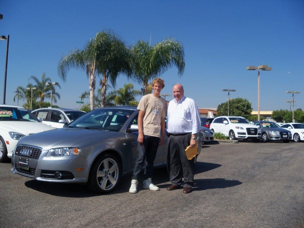 Happy Commonwealth Audi Customers Yelp
