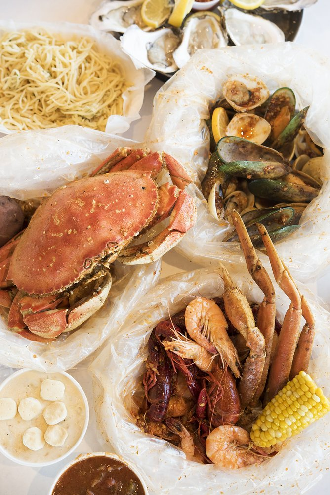 Use Louisiana Fish Frys Cajun amp Creole recipes to make main amp side dishes such as boiled and fried seafood with authentic Louisiana