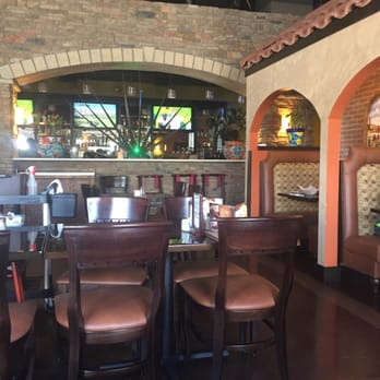 Photo Of La Carreta Mexican Restaurant Raleigh Nc United States View