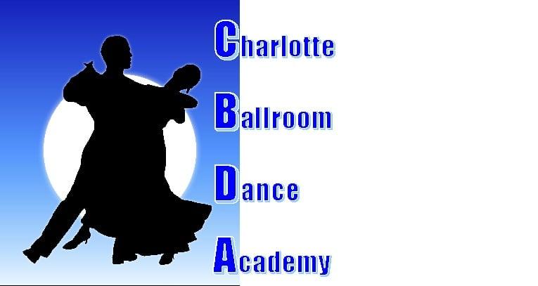 Charlotte Ballroom Dance Academy - Tanzstudio - 10916 E Independence ...