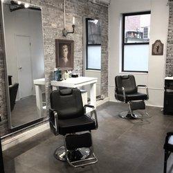 mott nyc 13 reviews barbers 169 mott st little italy new