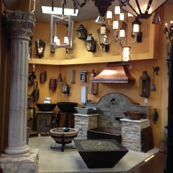 Photo Of Scottsdale Design Center   Scottsdale, AZ, United States. Rustic  Decor