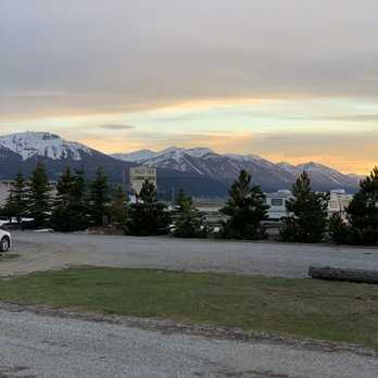 Valley View Rv Park Campground & Laundromat - 12 Photos & 14 Reviews