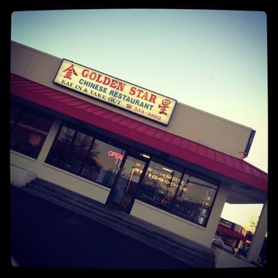 Chinese Restaurant Huntsville Al