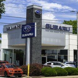 Car Dealerships In Delaware >> Used Car Dealerships In Delaware New Car Reviews 2020