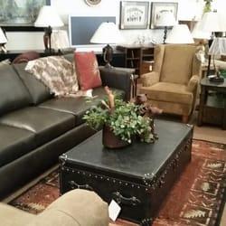 Pummel Home Furnishings Interior Design 8666 Mentor Ave