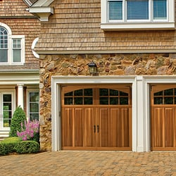 Photo Of Carroll Garage Doors   Simi Valley, CA, United States