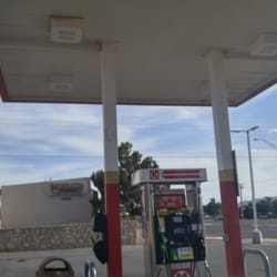 Circle K Request A Quote 14 Photos Gas Stations 10616