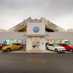 Jim Ellis Volkswagen Atlanta 19 Photos 34 Reviews Car Dealers