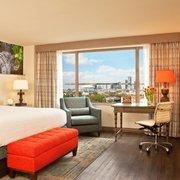 Captivating ... Photo Of Hotel Indigo New Orleans Garden District   New Orleans, LA,  United States Design