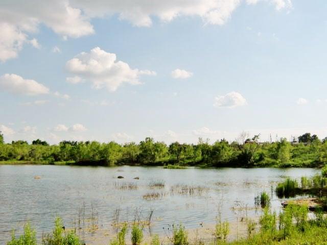 Lake Posada RV Park: 7312 Pica Dr, Alvarado, TX