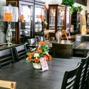 Photo Of Banner Furniture Outlet Hillsboro Or United States