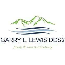 Garry L Lewis, DDS: 807 5th St, Moundsville, WV