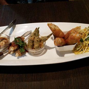 Andy Nguyen S Vegetarian 642 Photos 751 Reviews Vietnamese 2007 Broadway Sacramento Ca Restaurant Phone Number Menu Last Updated