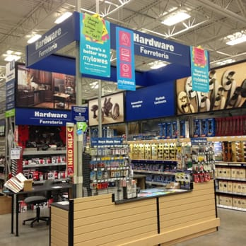 Lowe's  12 Photos & 14 Reviews  Diy & Home Decor  1000. Most Comfortable Accent Chairs. Imperial Floors Eugene. Bedroom Cabinet. 12 Deep Pantry Cabinet. Solid Surface Shower. Two Sided Fireplace. Lowes Shower Base. Folding Dining Table