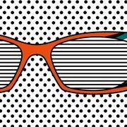 d480241657 Selden Optometry - 10 Photos - Eyewear   Opticians - 209 Granby St ...