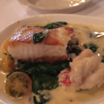 Photo Of Las Brisas   Lubbock, TX, United States. Best Sea Bass I