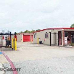 Wonderful Photo Of CubeSmart Self Storage   Pearland, TX, United States