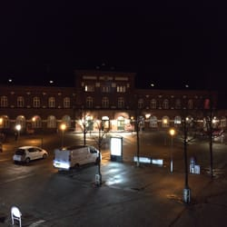 96addb4a973 First Hotel Kolding - Hotels - Banegårdspladsen 7, Kolding, Denmark - Phone  Number - Yelp