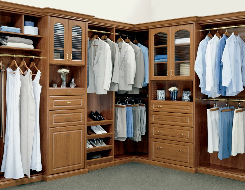 Closets By Design   28 Photos U0026 22 Reviews   Interior Design   901 S Jason  St, Southwest, Denver, CO   Phone Number   Yelp