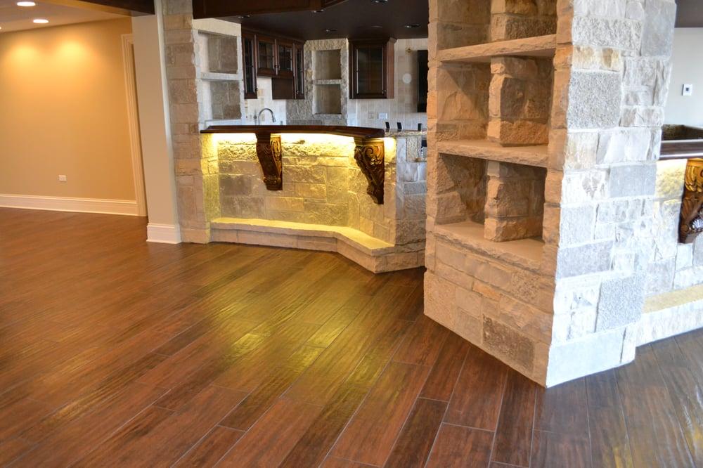 - 33 Photos - Flooring & Tiling - 13412 W 159th St, Homer Glen ...