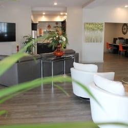 Photo Of U U0026 I Home Decorating And Staging   Norfolk, VA, United States