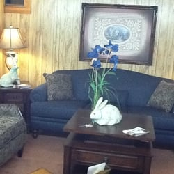 Photo Of Bucku0027s Furniture Inc   Wolcott, VT, United States. Come See For