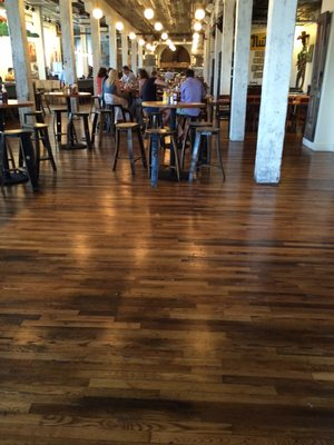 Photo Of Johnson Flooring   Nashville, TN, United States