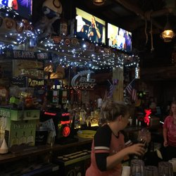 lesbian bars in indianapolis