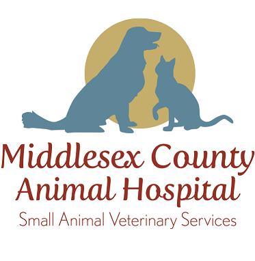 Middlesex County Animal Hospital: 330 Boston Rd, Billerica, MA