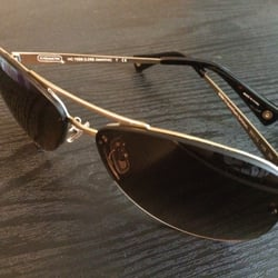Sunglass Hut Lifetime Warranty  sunglass hut 10 photos eyewear opticians 94 790 lumiaina