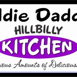Photo Of Laddie Daddyu0027s Hillbilly Kitchen   Damascus, AR, United States