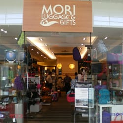 Mori Luggage & Gifts - Gift Shops - 8001 S Orange Blossom Trl ...