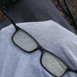 0e80fb6bcb Eyeglass Factory - 20 Photos   85 Reviews - Eyewear   Opticians - 4051 E  Main St