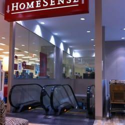 homesense 48 photos amp 19 reviews home decor 493