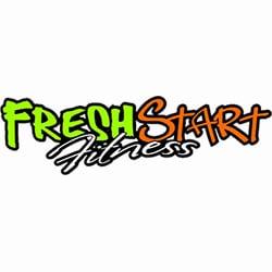 8884d61eb77 Fresh Start Fitness 406 S Lafayette St Greenville, MI Health Clubs ...
