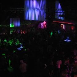 Gay club roxie