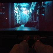Movies in sterling heights michigan