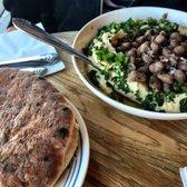 mimi s hummus order food online 138 photos 318 reviews