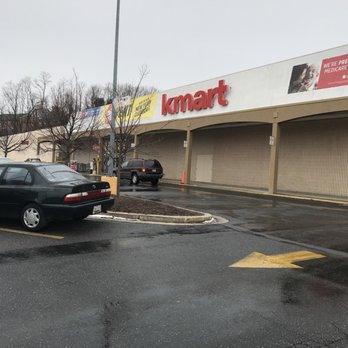 Kmart 34 Reviews Department Stores 14014 Connecticut Ave Silver Spring Md United States