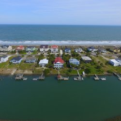 photo of dunes realty vacation rentals garden city beach sc united states - Garden City Beach