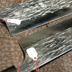 Photo Of Knifewear   Vancouver, BC, Canada. Hand Made Beauties
