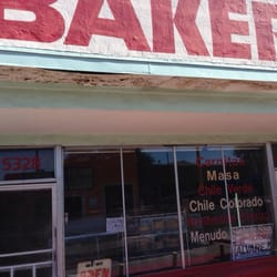 la fama mexican bakery 13 reviews bakeries 5328 w glendale ave